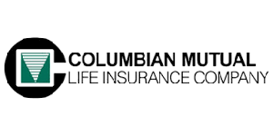 Columbian Mutual